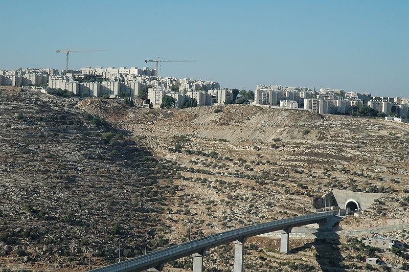 Op-Ed | From a payer to a player: Time to reframe Europe's understanding of Israel and Palestine